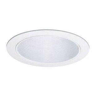 NICOR Lighting R40 6