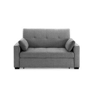 Wanita Sofa Bed by Latitude Run