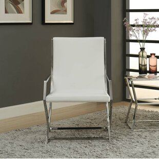 Find a Cilley Armchair by Orren Ellis Reviews (2019) & Buyer's Guide