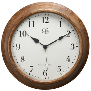 large office wall clocks. 15\ large office wall clocks