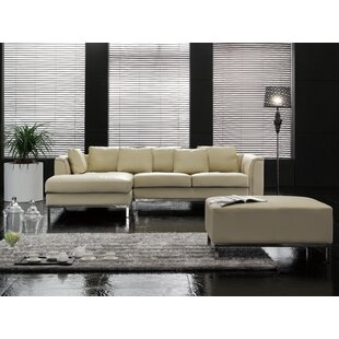 https://secure.img1-fg.wfcdn.com/im/95574492/resize-h310-w310%5Ecompr-r85/2898/28982778/tachani-leather-sectional.jpg