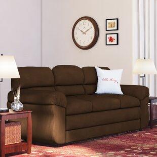 Alluvial Sofa