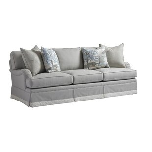Blaire Sofa by Barclay Butera Home