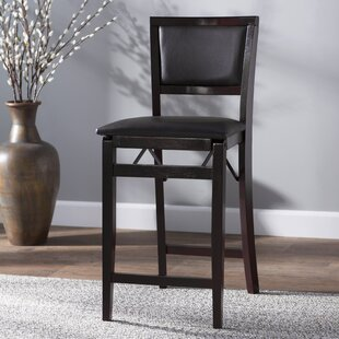 Excellent Busse Counter And Bar Stool Evergreenethics Interior Chair Design Evergreenethicsorg