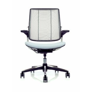 Humanscale Smart Mesh Desk Chair