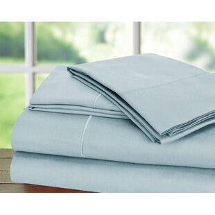 Dimondale 1000 Thread Count 100% Egyptian-Quality Cotton Sheet Set
