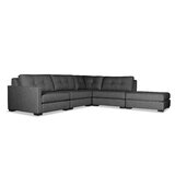 https://secure.img1-fg.wfcdn.com/im/95580298/resize-h160-w160%5Ecompr-r85/4612/46120211/secrest-buttoned-l-shape-modular-sectional-with-ottoman.jpg
