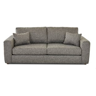 Shop Lotte Loveseat by Birch Lane™ Heritage
