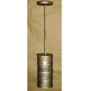 Laura Lee Designs Cylinder..