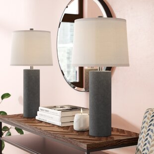 Coady 26 Table Lamp (Set of 2)