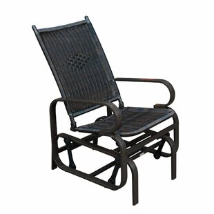 Fitzwater Rocking Chair