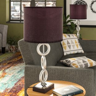 Hollaway 29 Table Lamp (Set Of 2) by Latitude Run Purchase