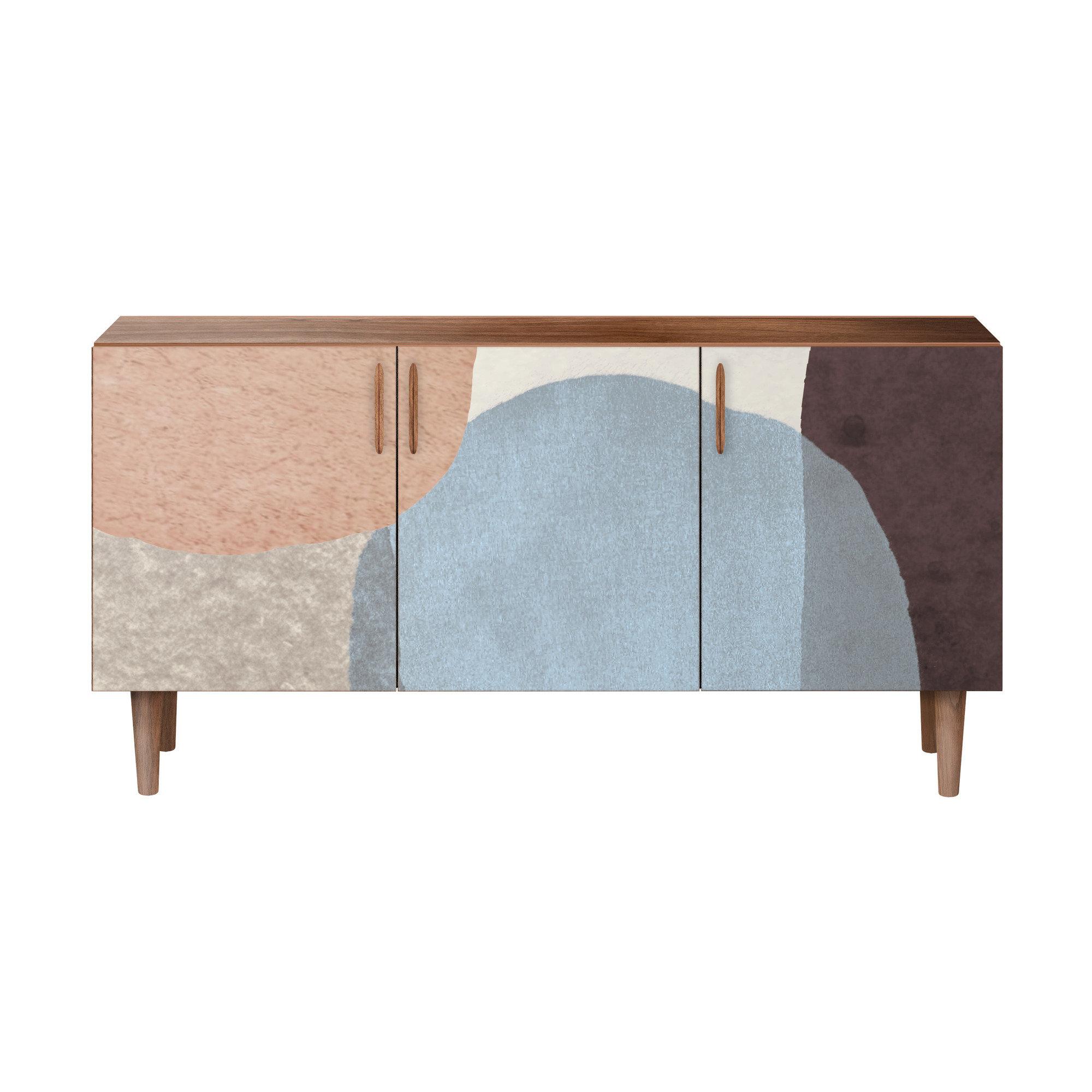 George Oliver Durazo Sideboard | Wayfair