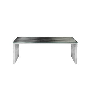 Reviews Hoang Coffee Table ByEverly Quinn