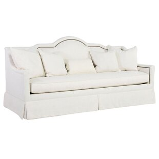 Arabella Sofa by Gabby