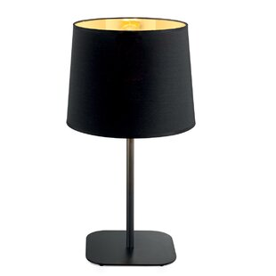 Cloutier 18.9 Table Lamp