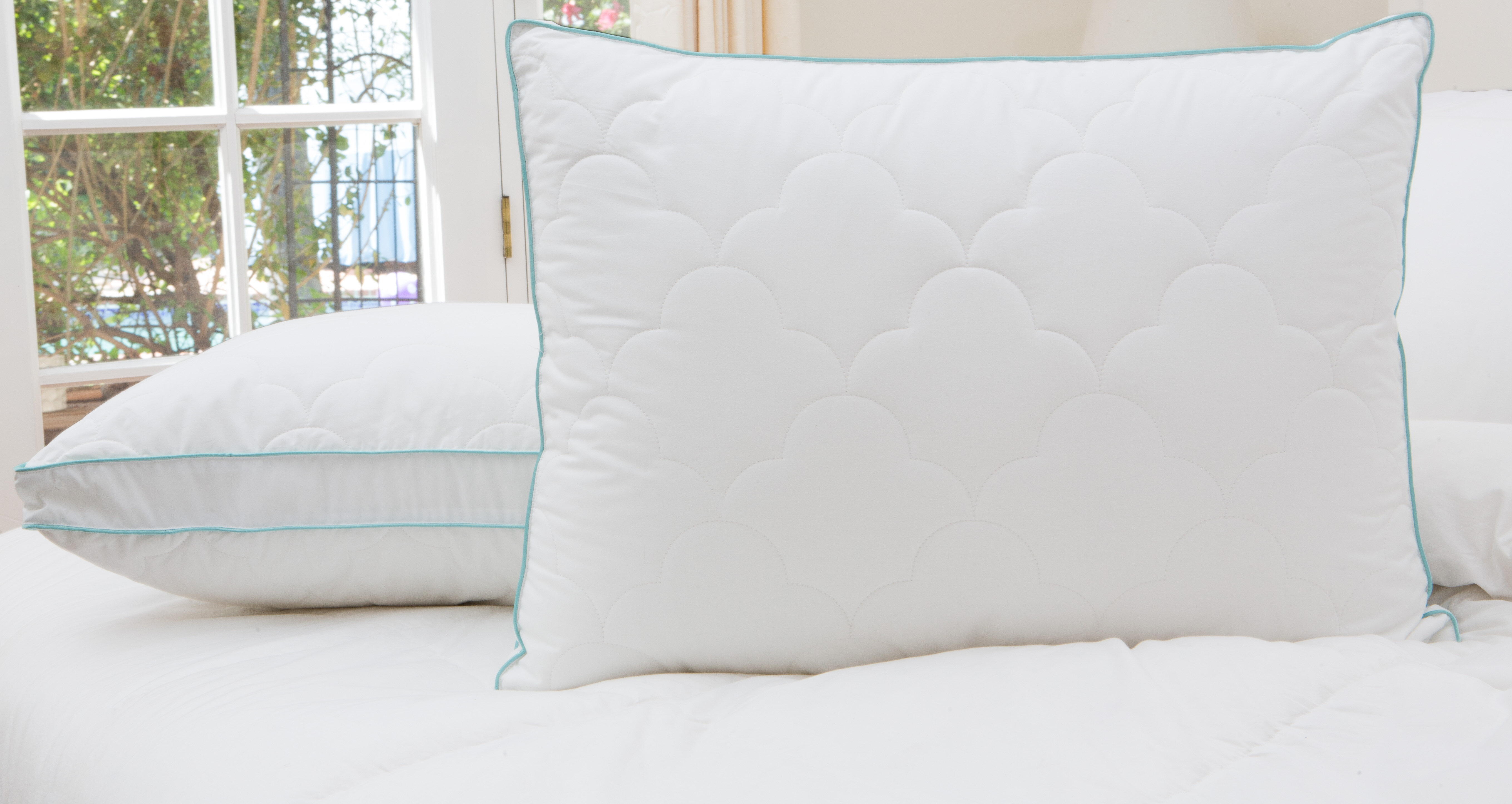 down get at on alternative deals ultra pillows line guides with shopping cheap quotations plush find gel hypoallergenic cotton fiber cover pillow