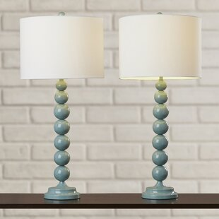 Gail 31 Table Lamp (Set of 2)