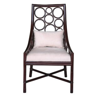 Oriana Patio Dining Chair