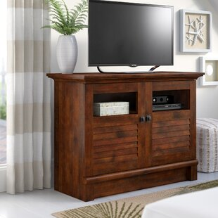 Pinellas TV Stand for TVs up to 42
