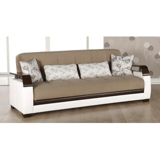 Alister Sleeper by Latitude Run SKU:EA886022 Purchase