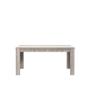 Kerley Dining Table By Brayden Studio