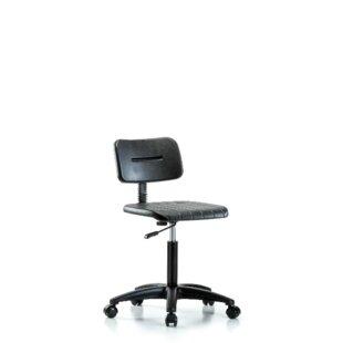 Carol Task Chair