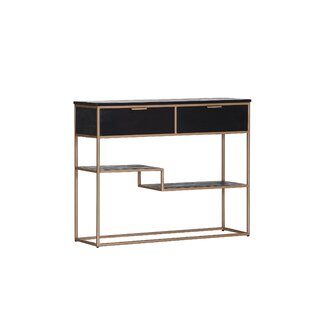 Belina Console Table By Ebern Designs