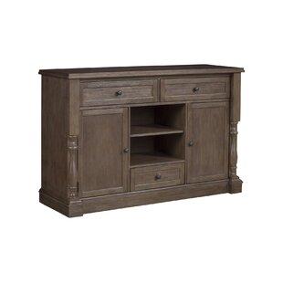 Lambdin Sideboard Ophelia & Co.