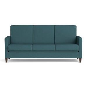 Glacier Bay Futon Sleeper Sofa