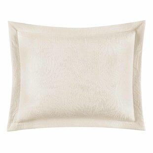 St Armands Reversible Comforter Set