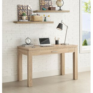 Tustin Parsons Writing Desk