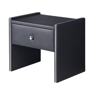 Easterling Nightstand