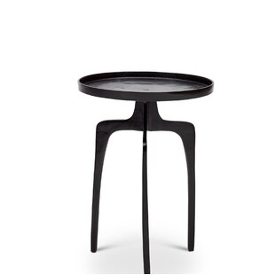 Weiland End Table by George Oliver