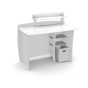 Compare Culley Writing Desk ByMack & Milo