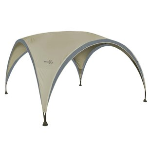 Review Cornman 1 Person Tent Accessory