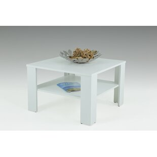 Loucks Coffee Table By 17 Stories
