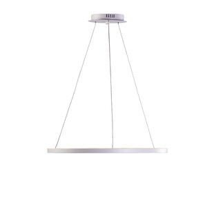Rosedale 1-Light Pendant