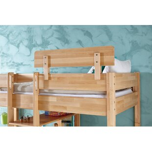 Rosemary Bunk Bed Accessory By Harriet Bee