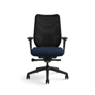 HON Nucleus Ergonomic Mesh Office Chair