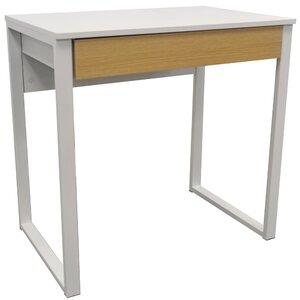 Schreibtisch Mesa von House Additions