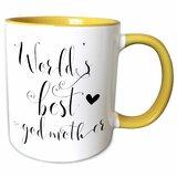 Mother S Day Mugs Teacups From 30 Until 11 20 Wayfair Wayfair Ca