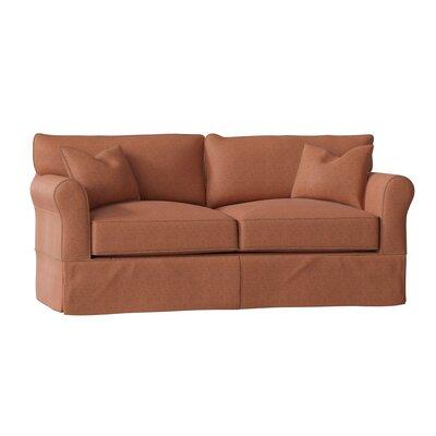 Magnificent Veana Sleeper Sofa Wayfair Custom Upholstery Pdpeps Interior Chair Design Pdpepsorg