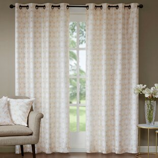 white window cheap and metallic curtain size grey gold of full curtains