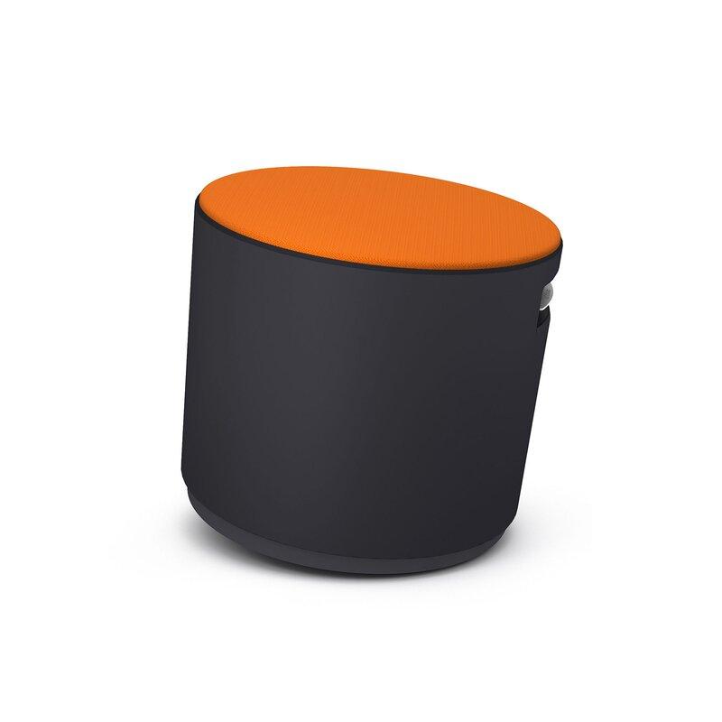 turnstone buoy desk chair reviews allmodern