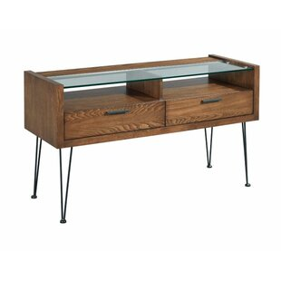 Ivy Bronx Andrewson Console Table