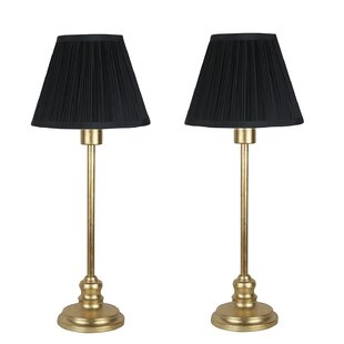 Uecker 22.5 Table Lamp (Set of 2)