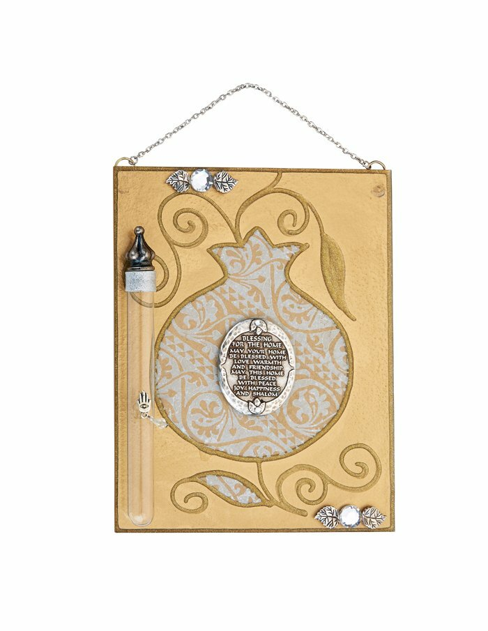 Fine Blessings Wall Art Photo - Wall Art Collections ...