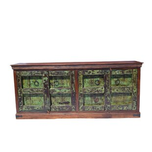 Jada Sideboard by World Menagerie