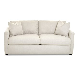 Alexei Sofa Bed by Winston Porter SKU:CB271412 Shop